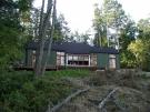 Decatur_Homes_005.jpg
