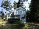 Decatur_Homes_033.jpg