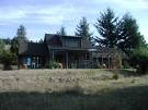 Decatur_Homes_051.jpg