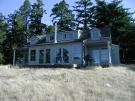 Decatur_Homes_064.jpg