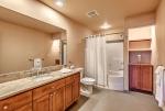 lot-10 Bathroom
