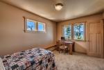 Lot-10 Bedroom 2
