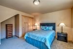 lot-10 Bedroom 1