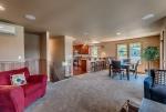 lot-10 living room