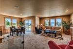 lot-10 livingroom