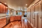 lot-10 kitchen